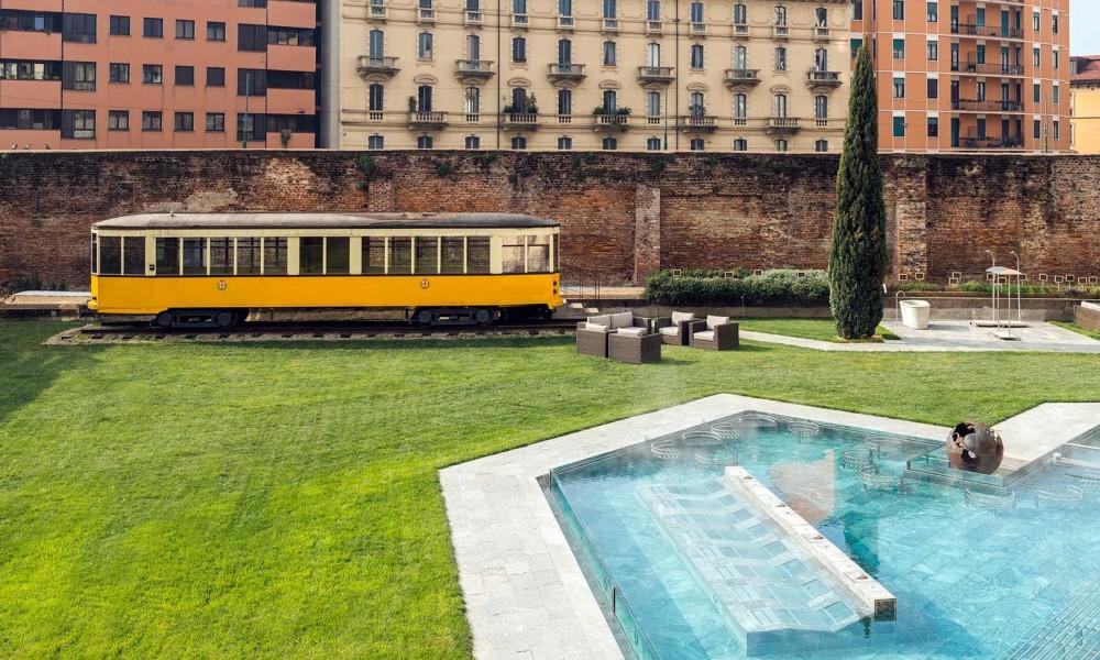 Cosa fare a Milano ad Agosto