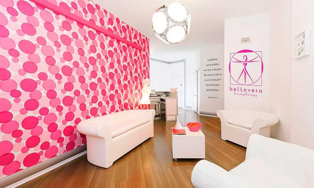 Bellavera Beautytherapy