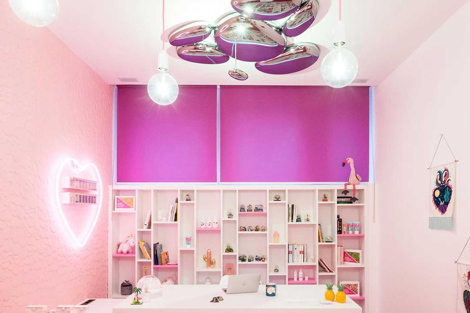 Bellavera Beautytherapy - Milano
