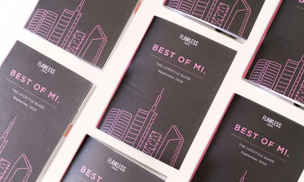 Scarica Best of Mi. di Settembre 2018