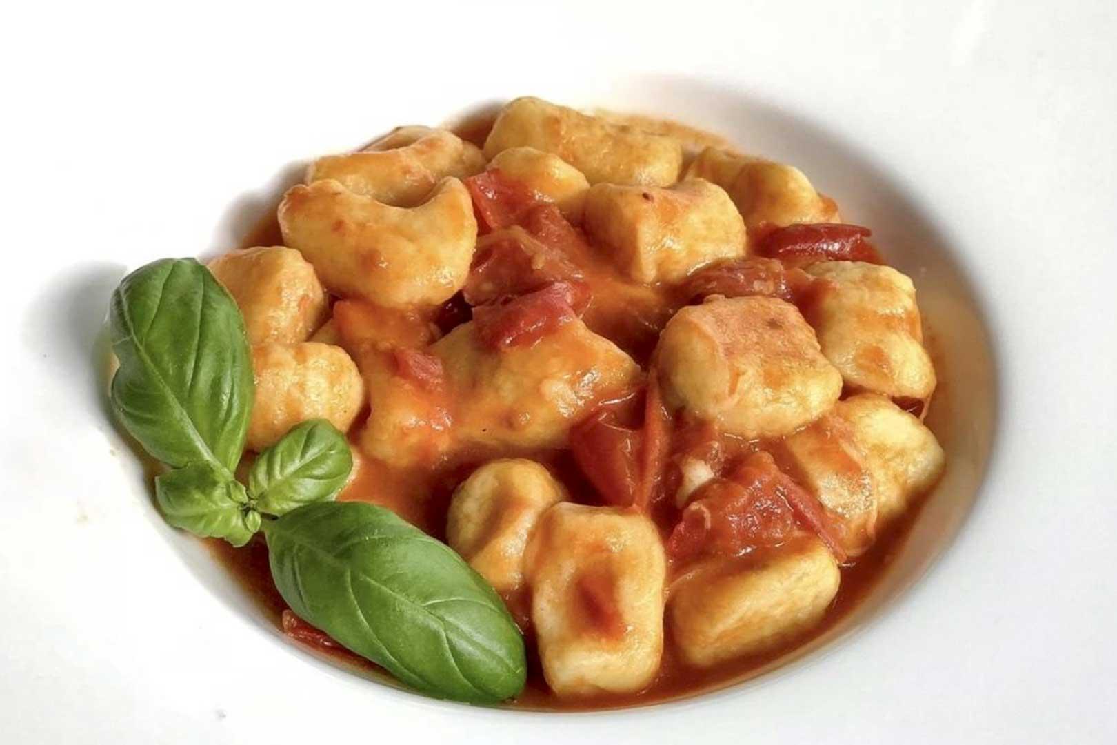 hosteria-stoppani-gnocchi