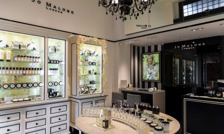 Jo Malone London - Milano