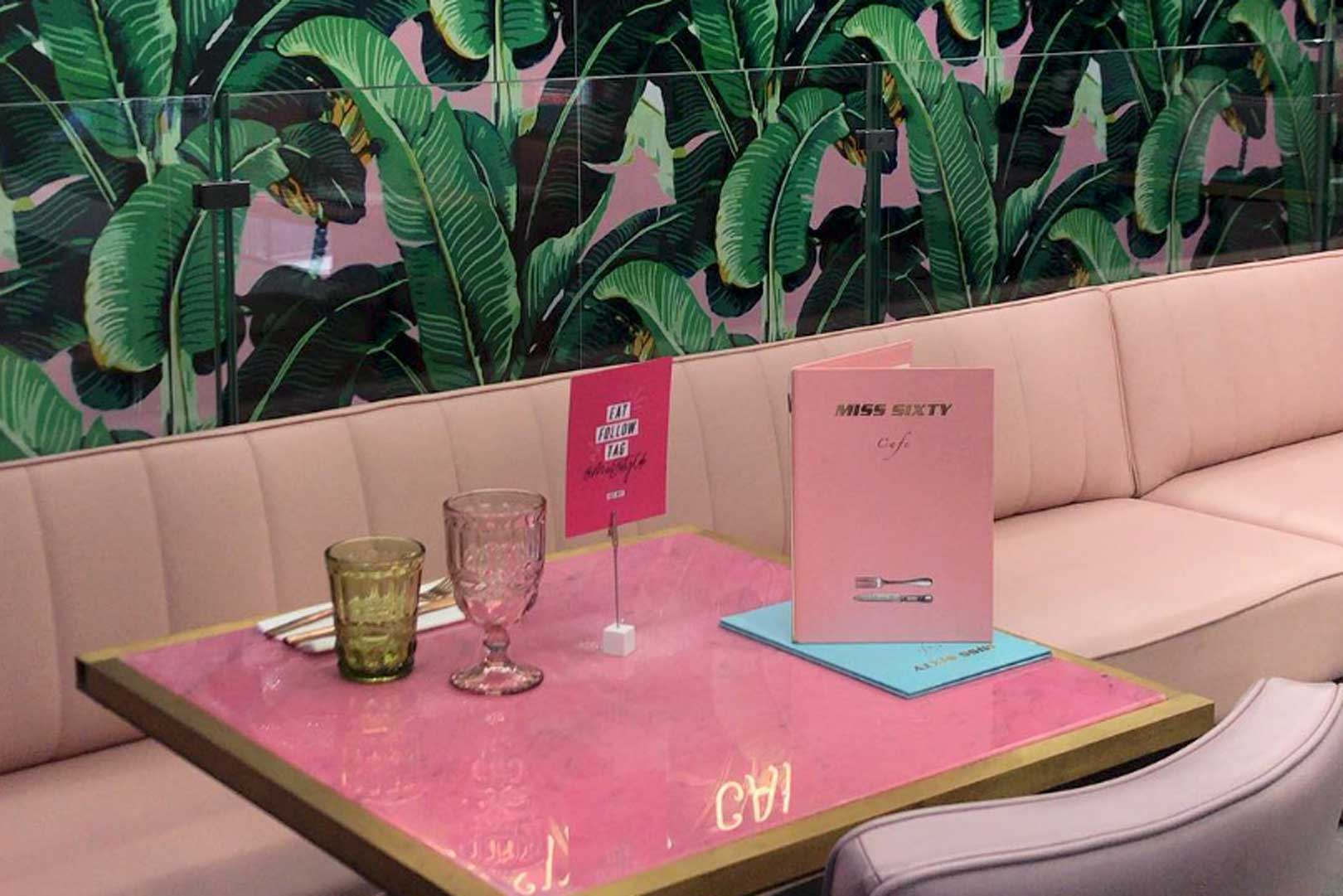 10-indirizzi-total-pink-a-milano-miss-sixty-cafe
