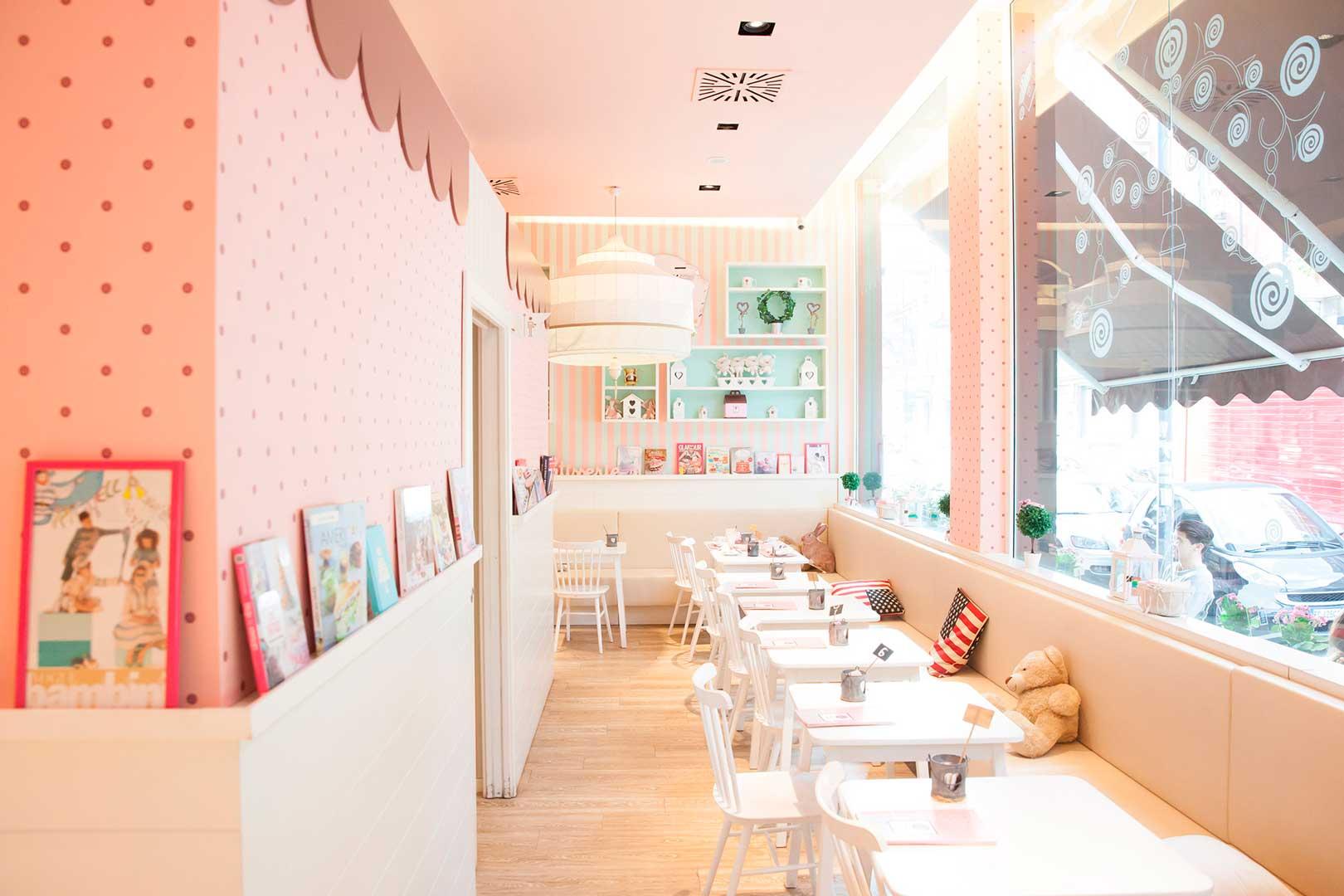 10-indirizzi-total-pink-a-milano-vanilla-bakery