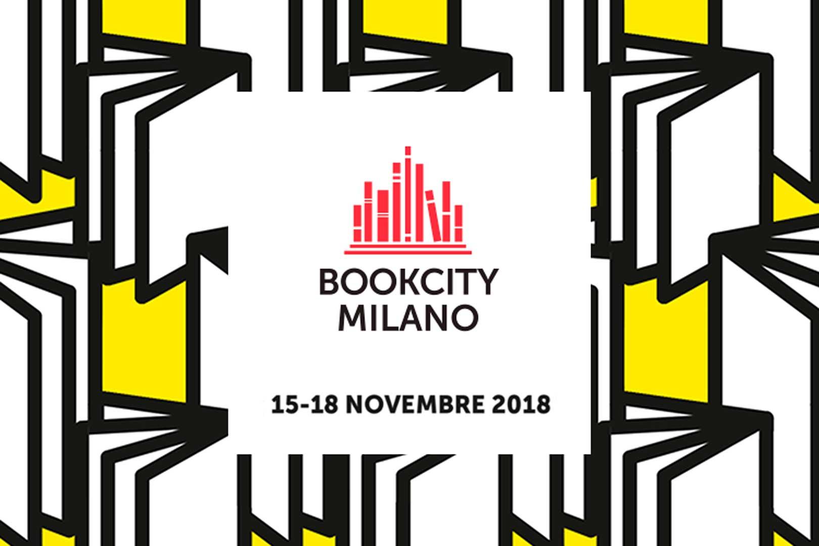 Gli eventi da non perdere questo autunno a Milano