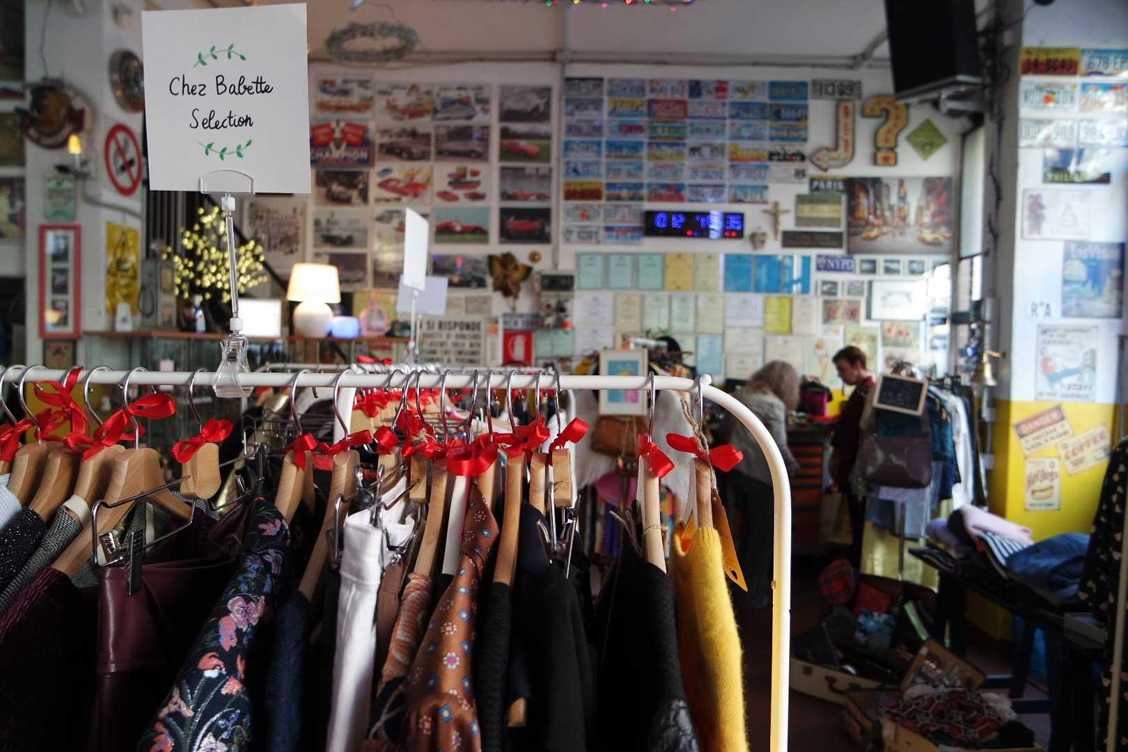 i-mercatini-vintage-da-non-farsi-scappare-chez-babette