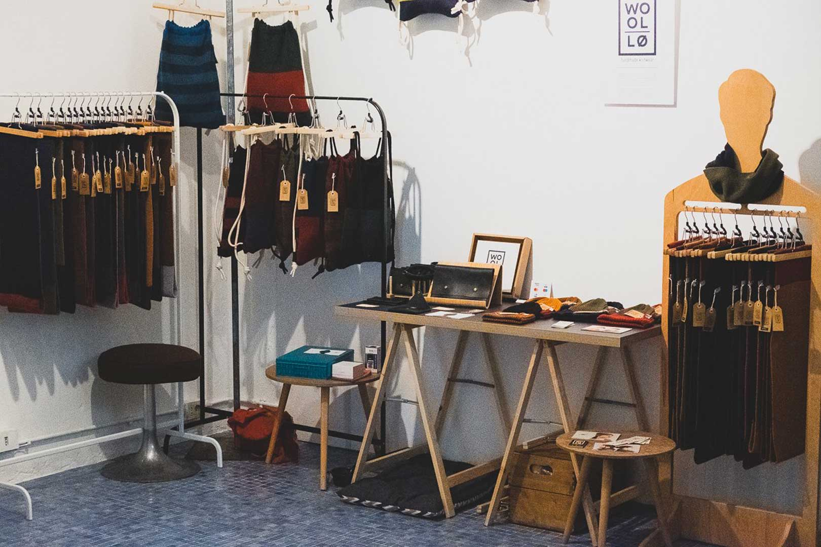 I mercatini vintage da non farsi scappare - Frida Market