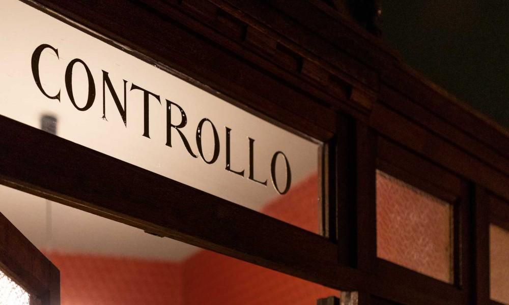 Posta Bistrot - Milano