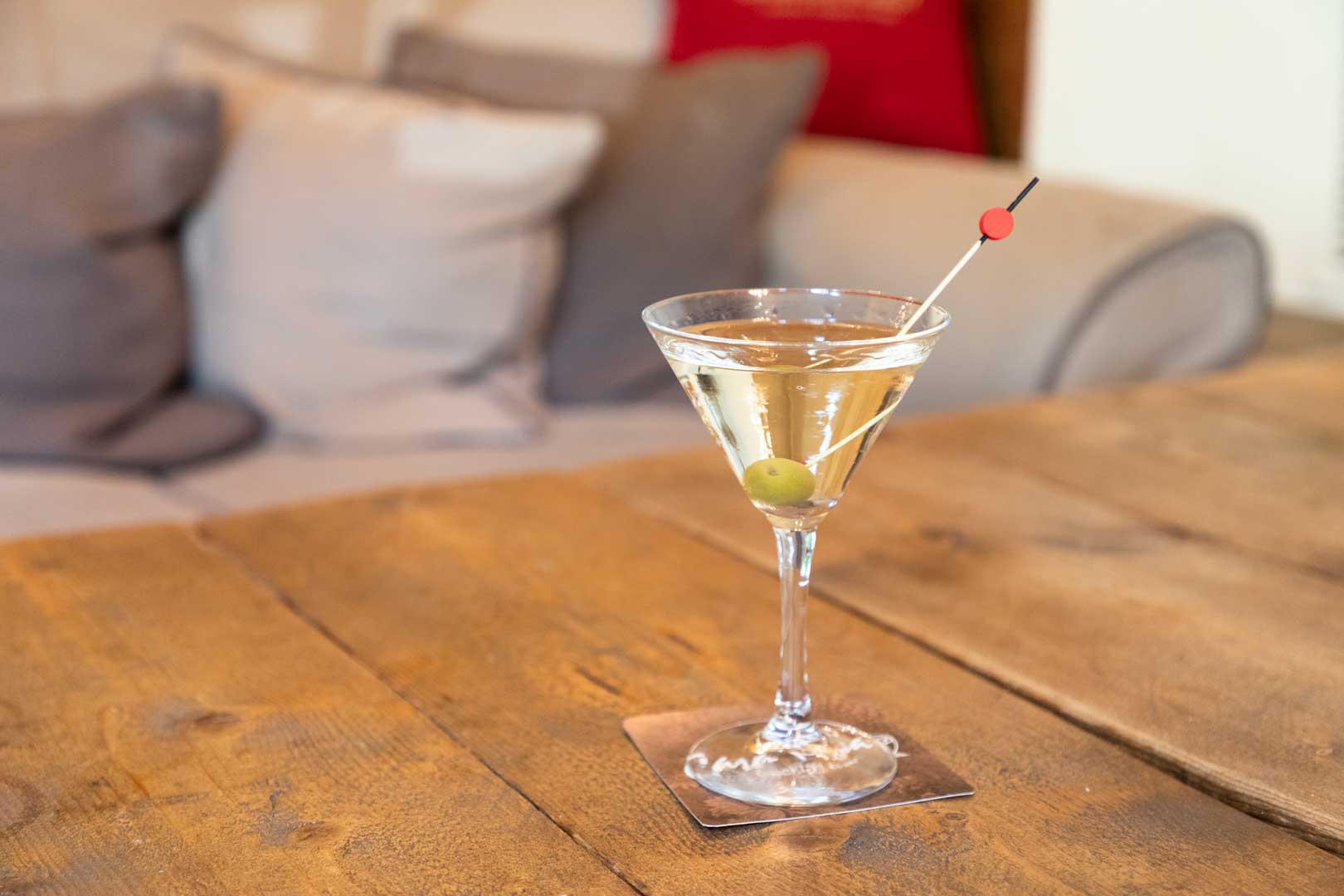 I 10 migliori cocktail bar in Porta Venezia - Casa Mia