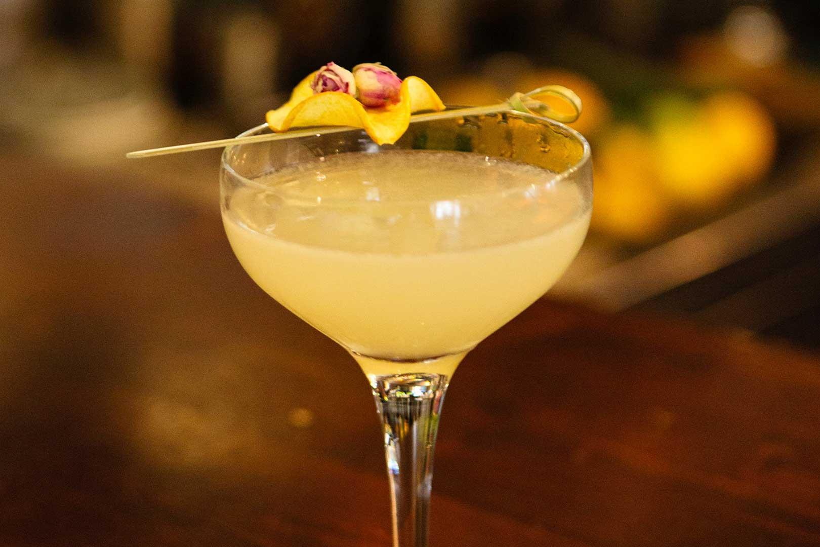 I 10 migliori cocktail bar in Porta Venezia - Eppol