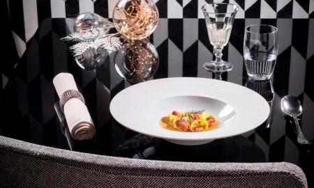 10-ristoranti-per-la-notte-di-capodanno-cover