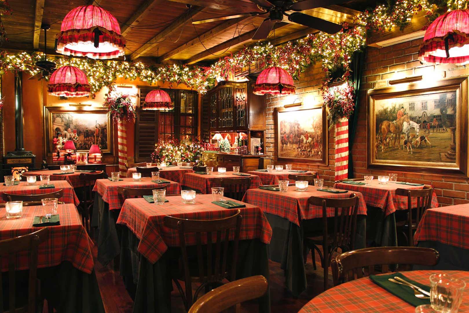 10-ristoranti-per-le-cene-di-natale-con-i-colleghi-al-garghet