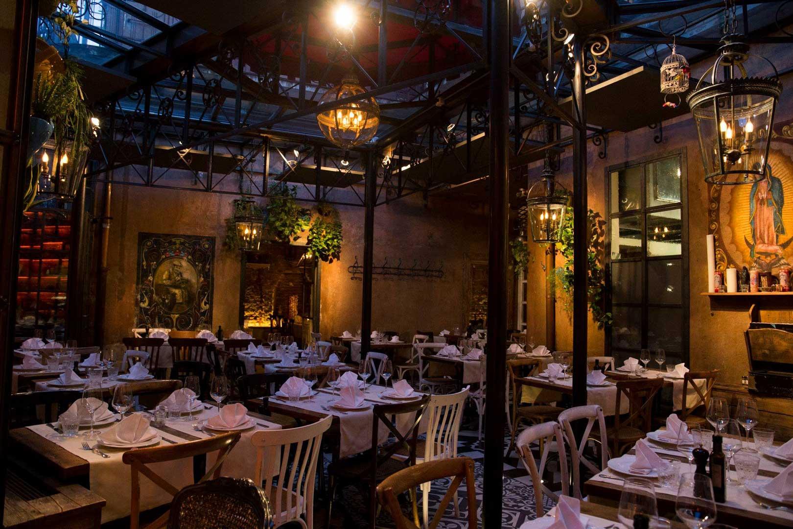 10-ristoranti-per-le-cene-di-natale-con-i-colleghi-el-carnicero