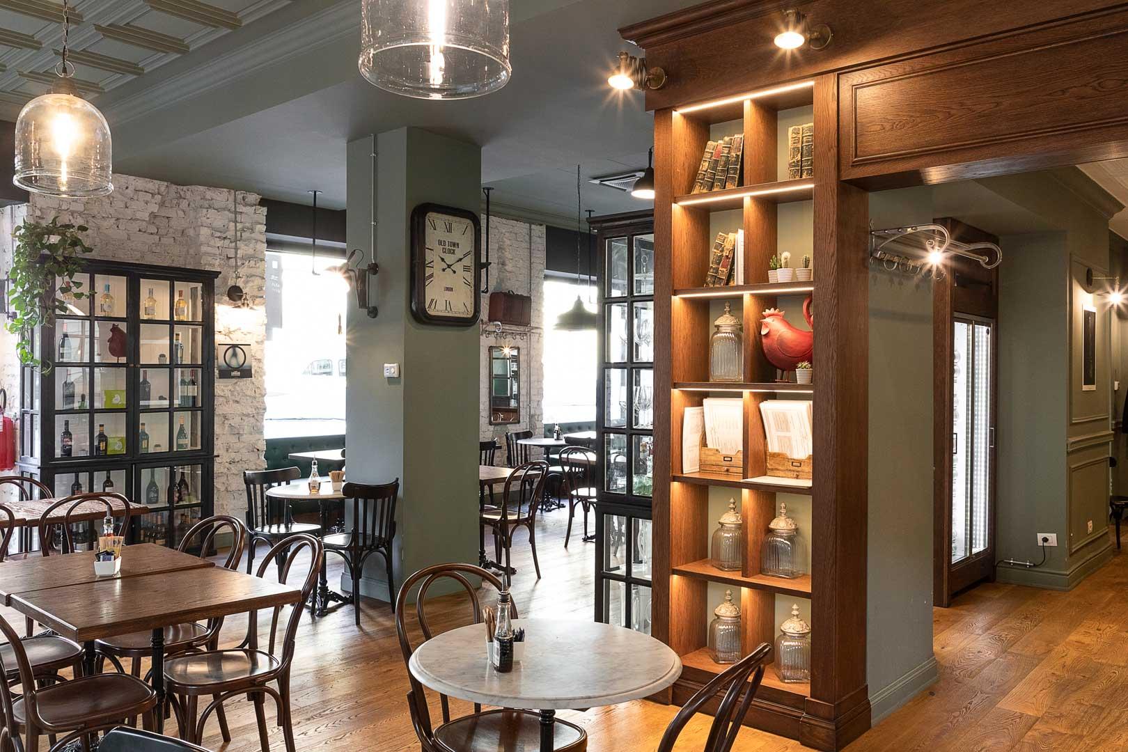 10-ristoranti-per-le-cene-di-natale-con-i-colleghi-l-ov