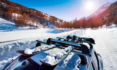 Dove andare a sciare per le vacanze di Natale