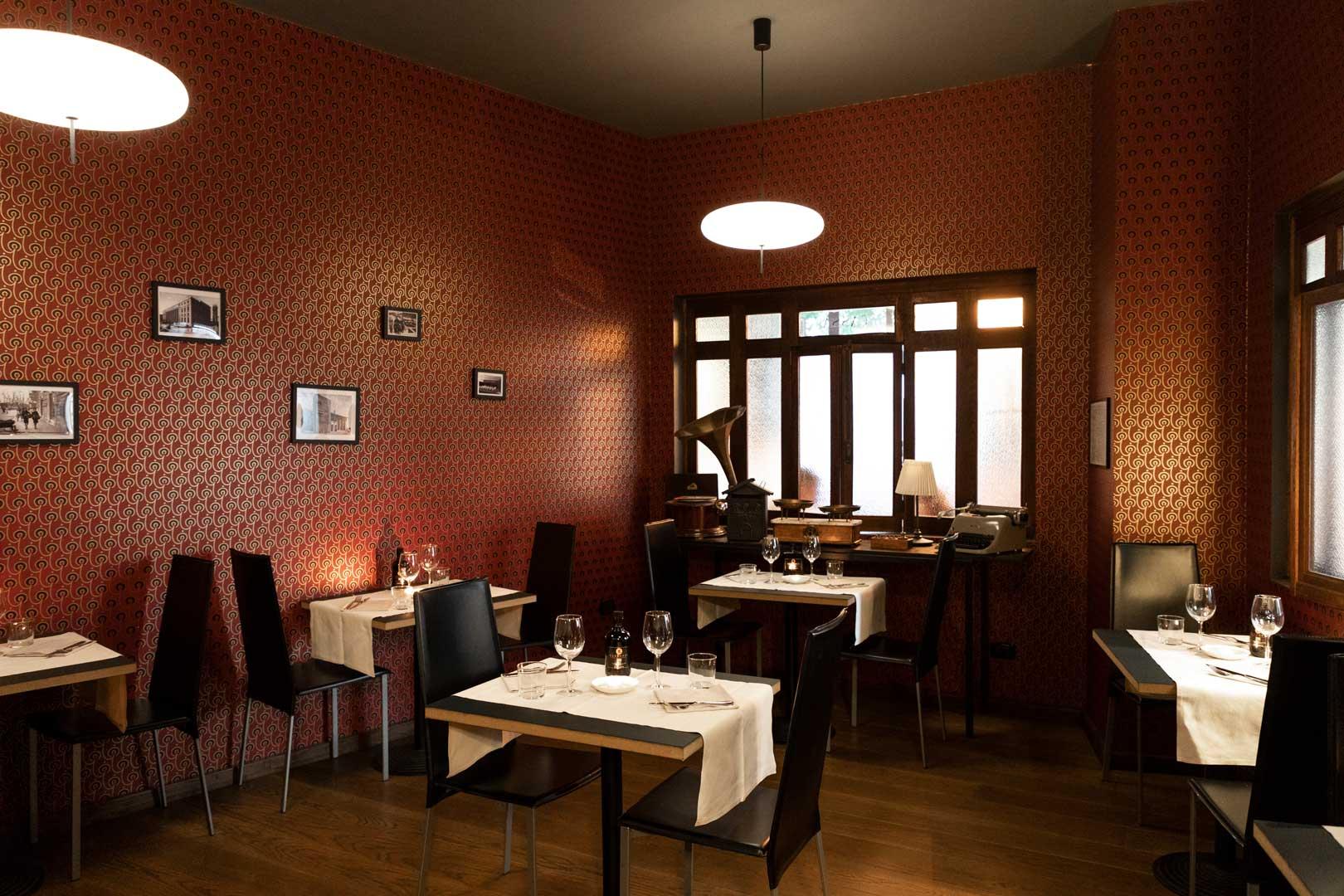 il-menu-invernale-di-posta-bistrot-sala
