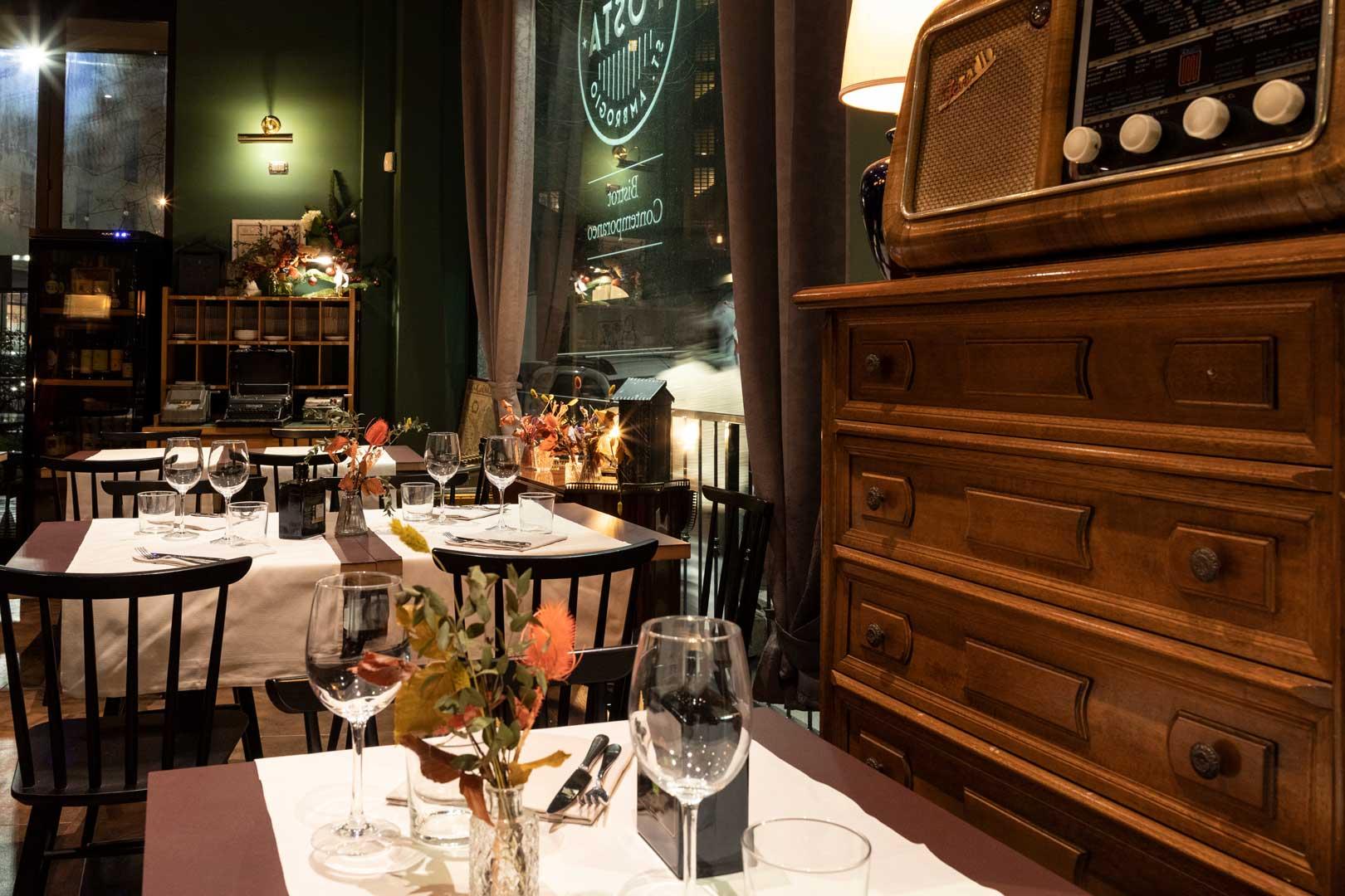il-menu-invernale-di-posta-bistrot-tavoli