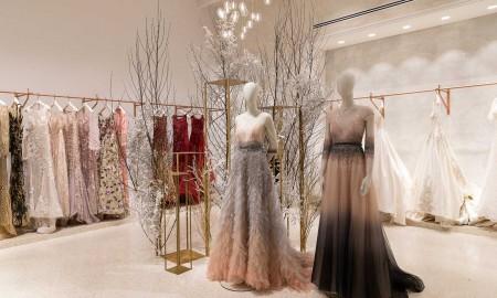 La collezione party di Atelier Emè - Milano