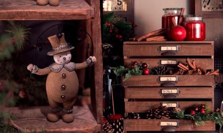Regali di Natale? Ecco dove farli a Milano