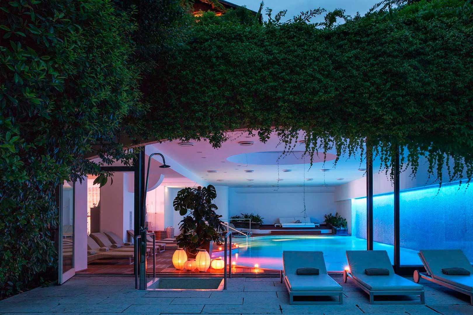 15-hotel-con-spa-per-un-weekend-romantico-vicino-milano-albereta-relais-e-chateau
