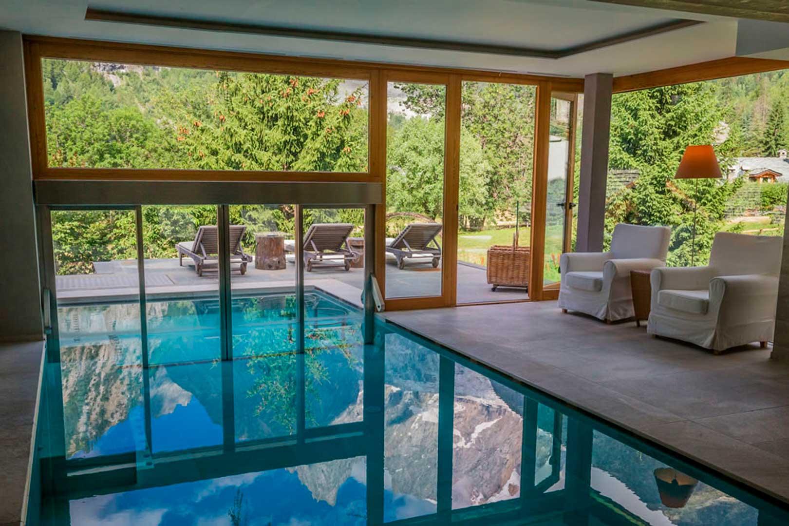15-hotel-con-spa-per-un-weekend-romantico-vicino-milano-auberge-de-la-maison