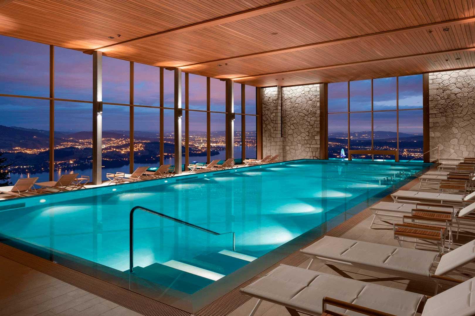 15-hotel-con-spa-per-un-weekend-romantico-vicino-milano-burgenstock-hotel