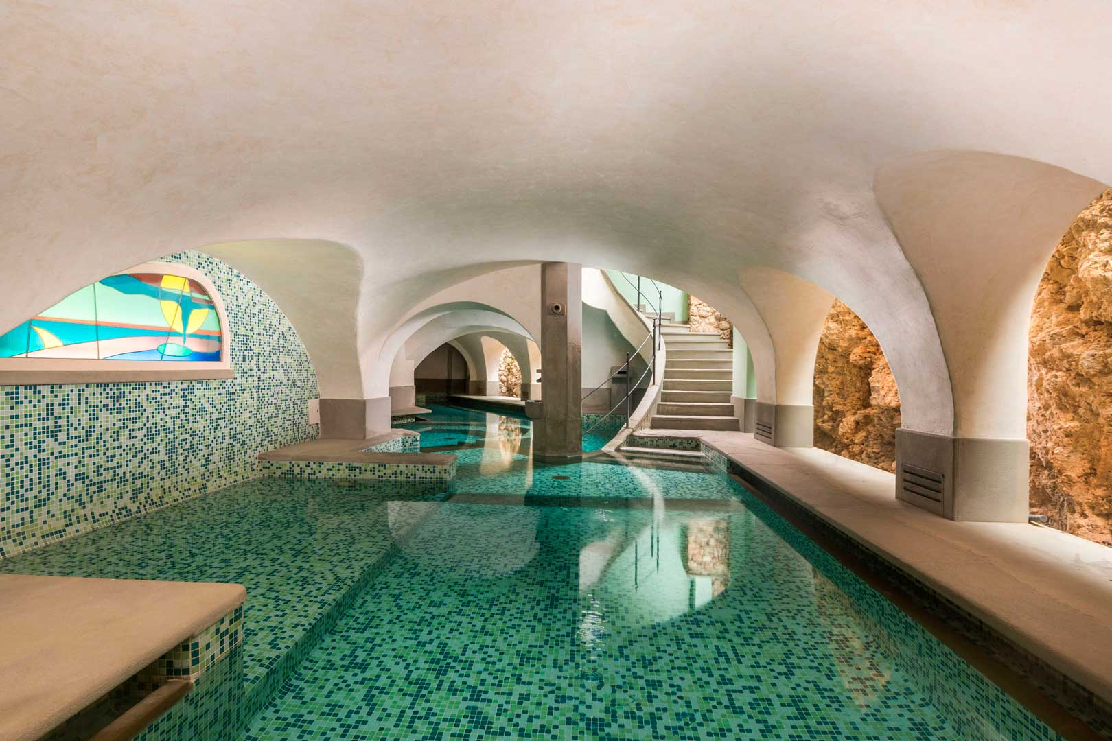 15-hotel-con-spa-per-un-weekend-romantico-vicino-milano-cappuccini-resort