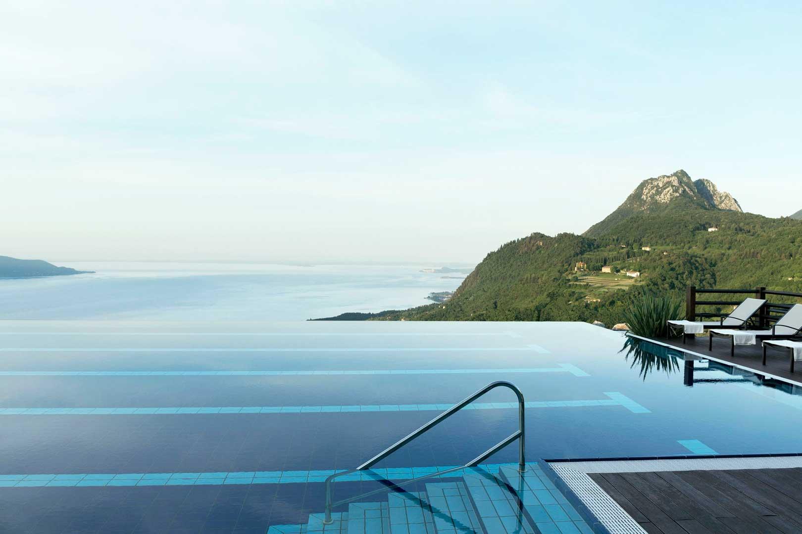 15-hotel-con-spa-per-un-weekend-romantico-vicino-milano-lefay-resort