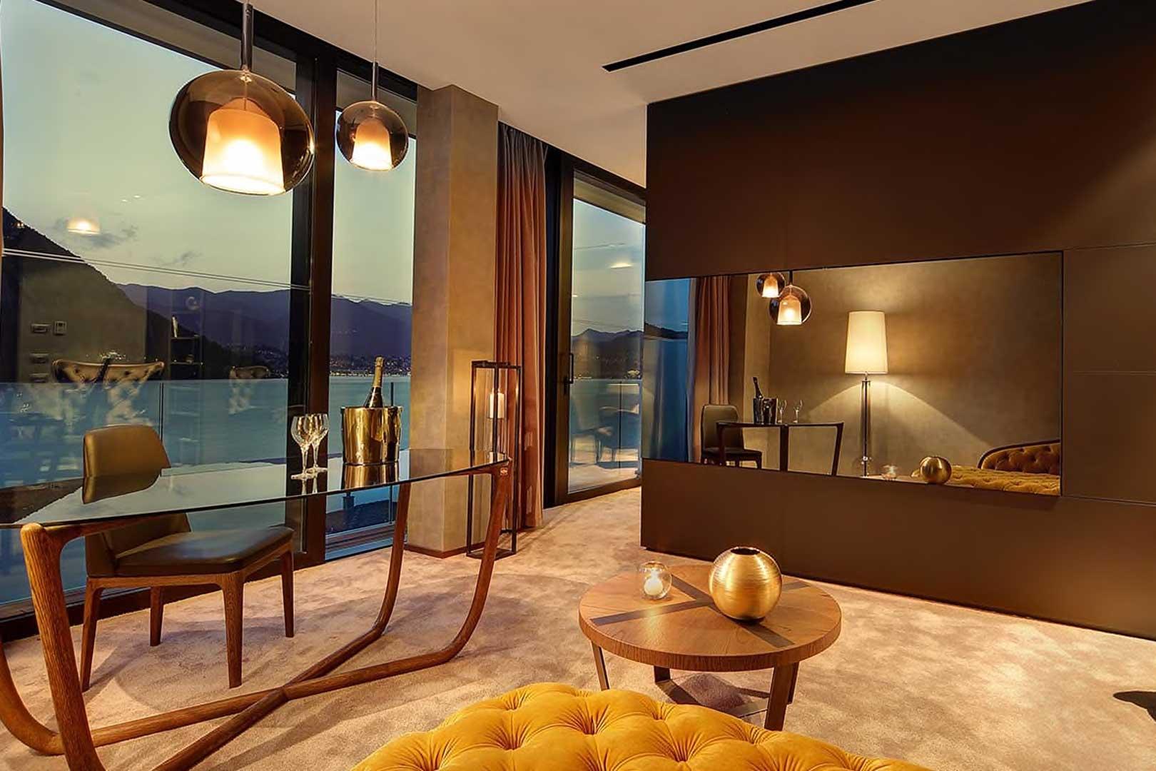 15-hotel-con-spa-per-un-weekend-romantico-vicino-milano-melia-campione
