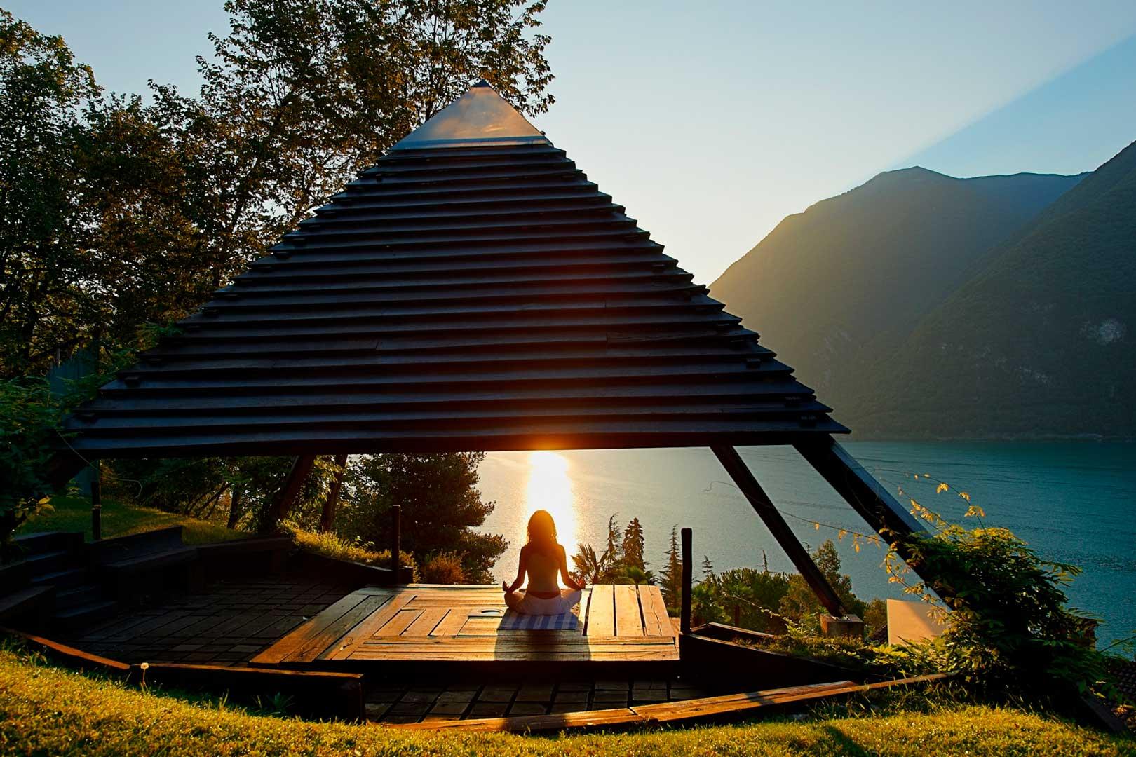 15-hotel-con-spa-per-un-weekend-romantico-vicino-milano-parco-san-marco-lifestyle-beach-resort