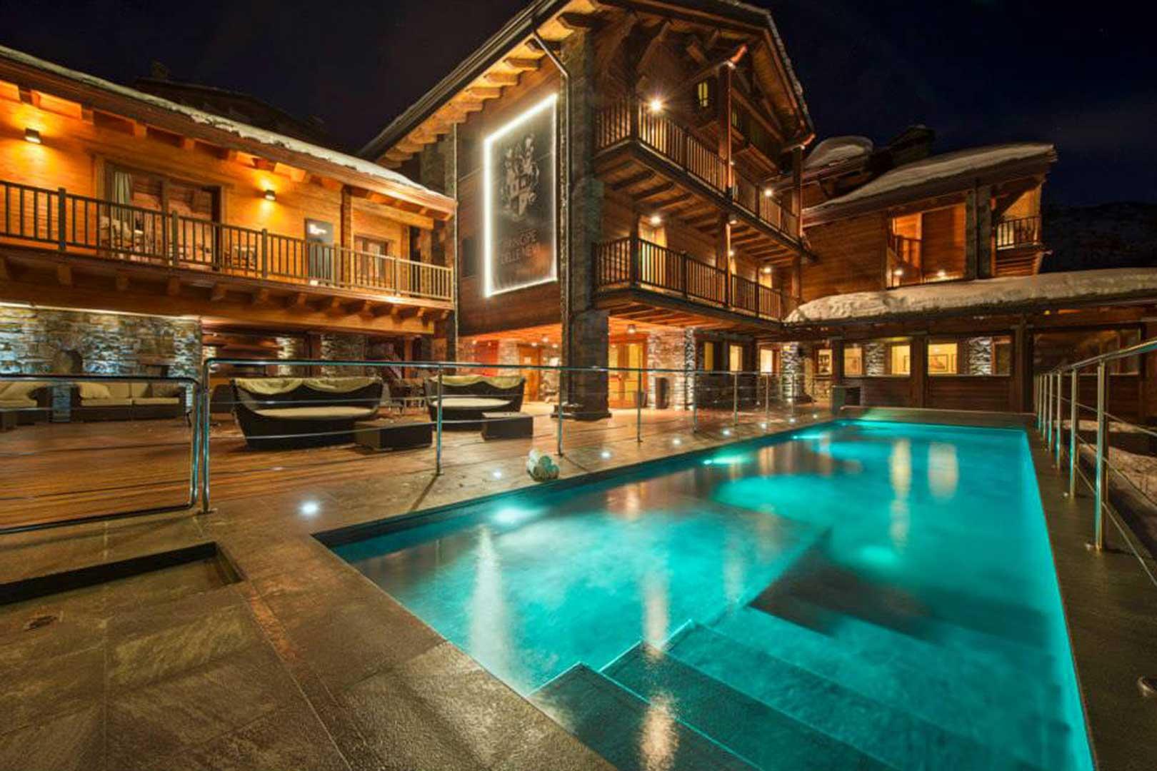 15-hotel-con-spa-per-un-weekend-romantico-vicino-milano-principe-delle-nevi