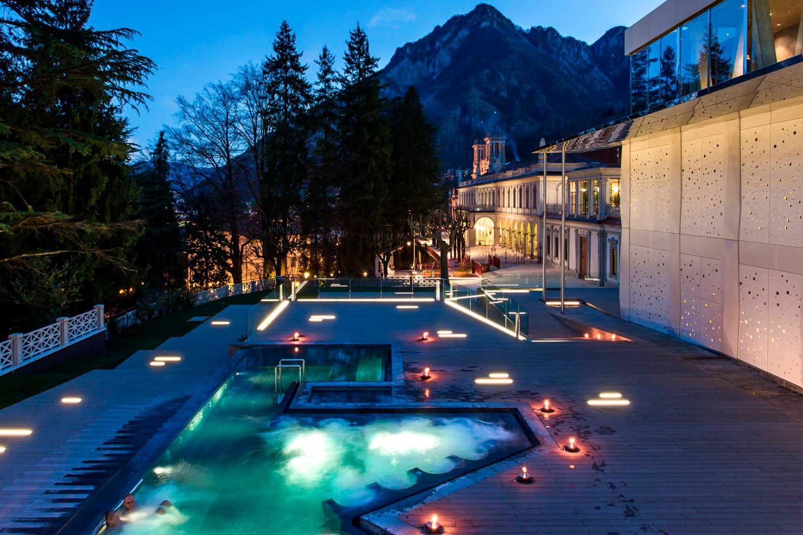 15-hotel-con-spa-per-un-weekend-romantico-vicino-milano-qc-terme-san-pellegrino