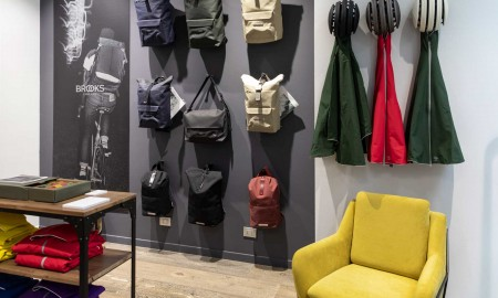 One Off Store - Milano
