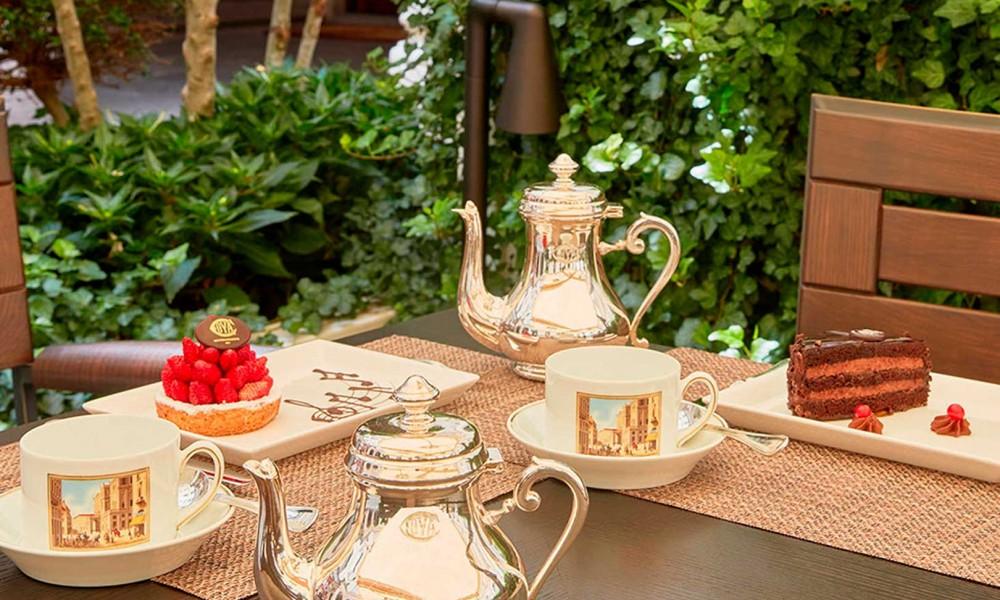 15 Pasticcerie dove fare colazione a Milano