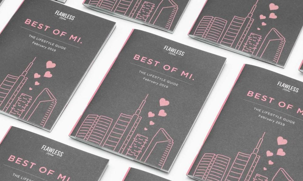 Scarica Best of Mi. di Febbraio 2019