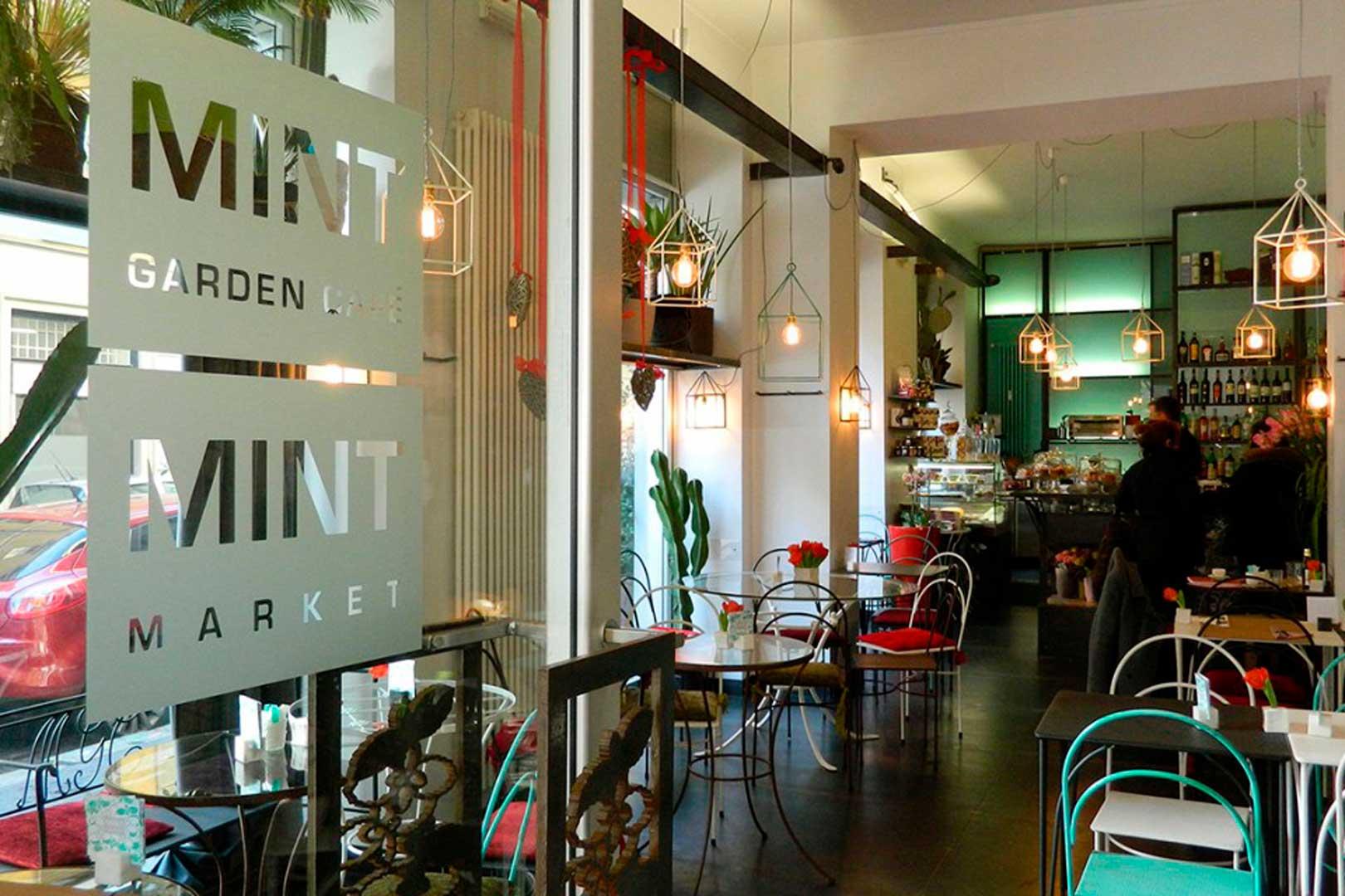 i-5-migliori-aperitivi-di-porta-venezia-mint-garden-cafe