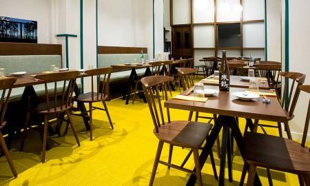 Gastronomia Yamamoto - Milano