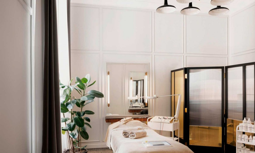 The best beauty centers in Milan