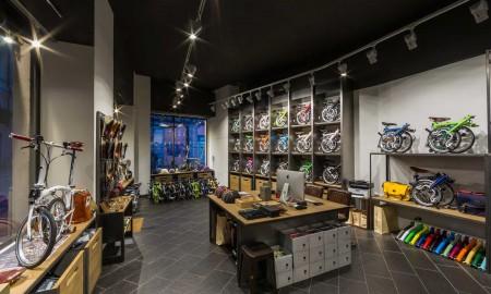 I migliori negozi sportivi di Milano
