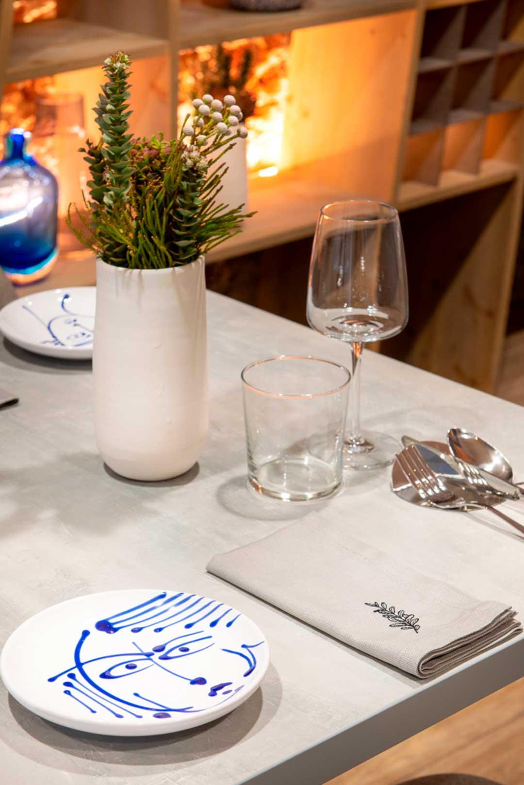 Insieme Restaurant - Milano