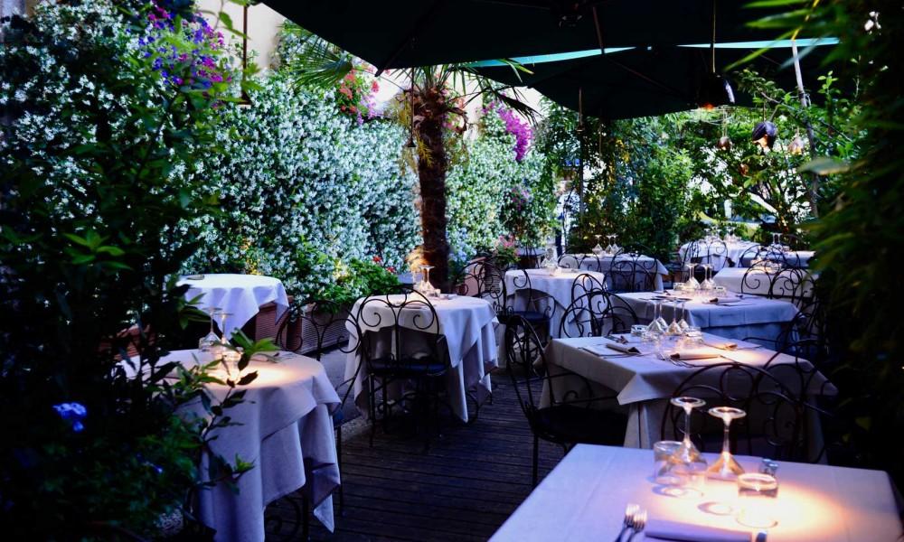 Cantina Piemontese new Spring-Summer menu