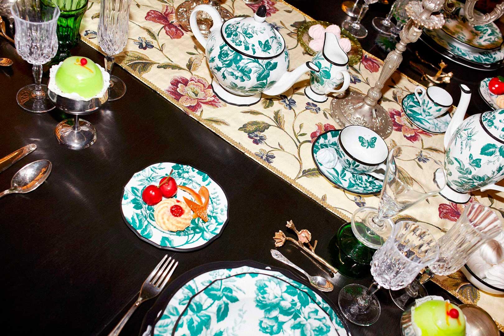 gucci-decor-set-tavola