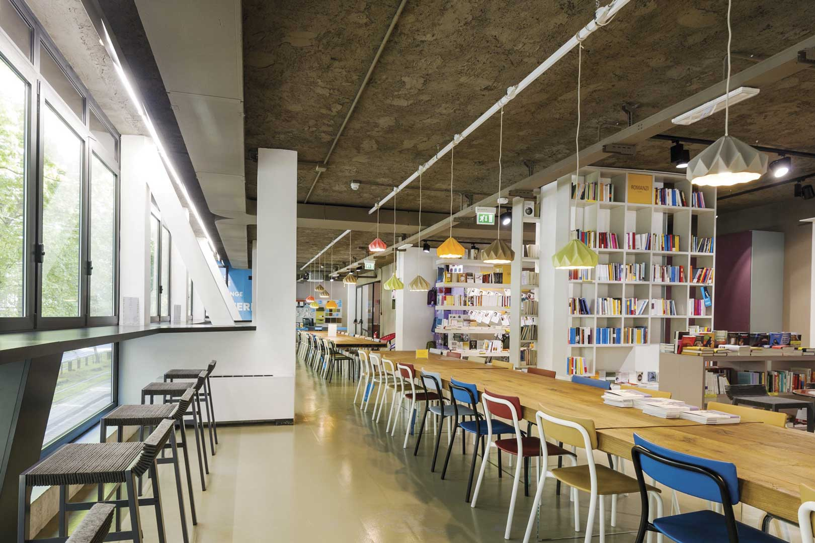 i-migliori-cafe-di-milano-per-lo-smart-working-open