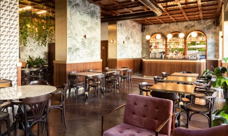 5 locali in Porta Romana dove bere bene - Milano