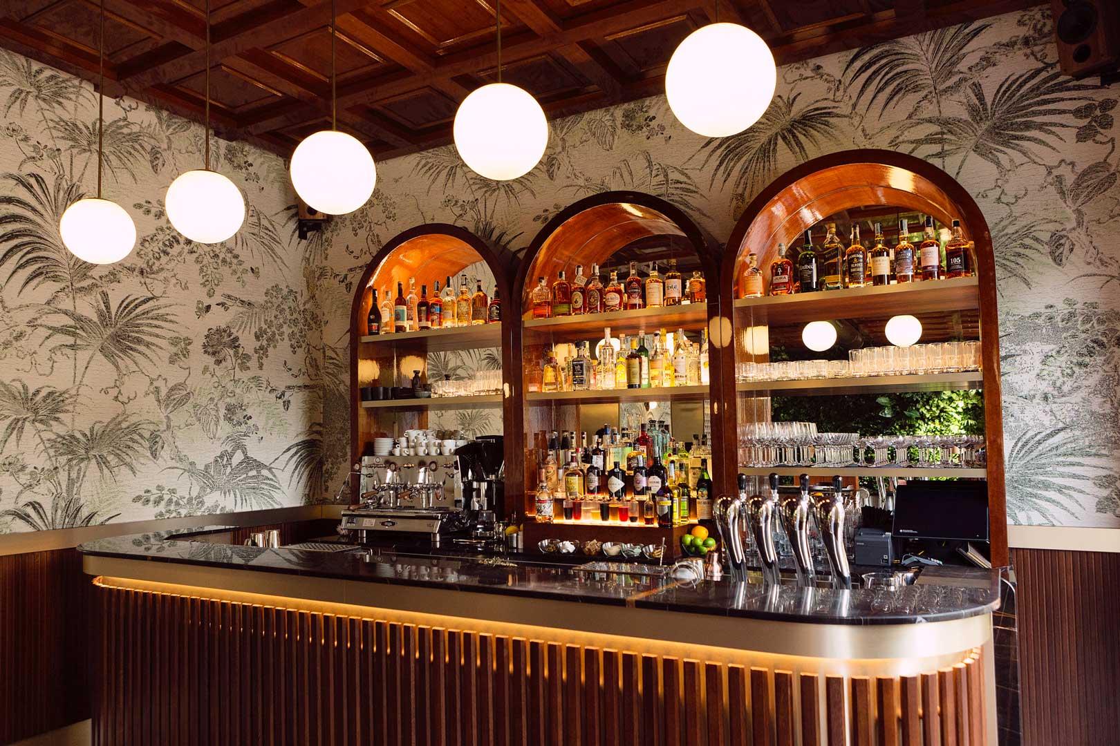 5 cocktail bar a Milano da provare a gennaio