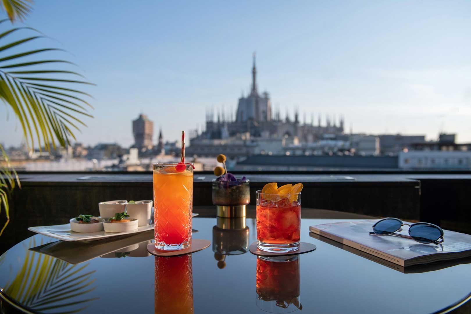 aperitivo-in-hotel-a-milano-latitude-45-ok