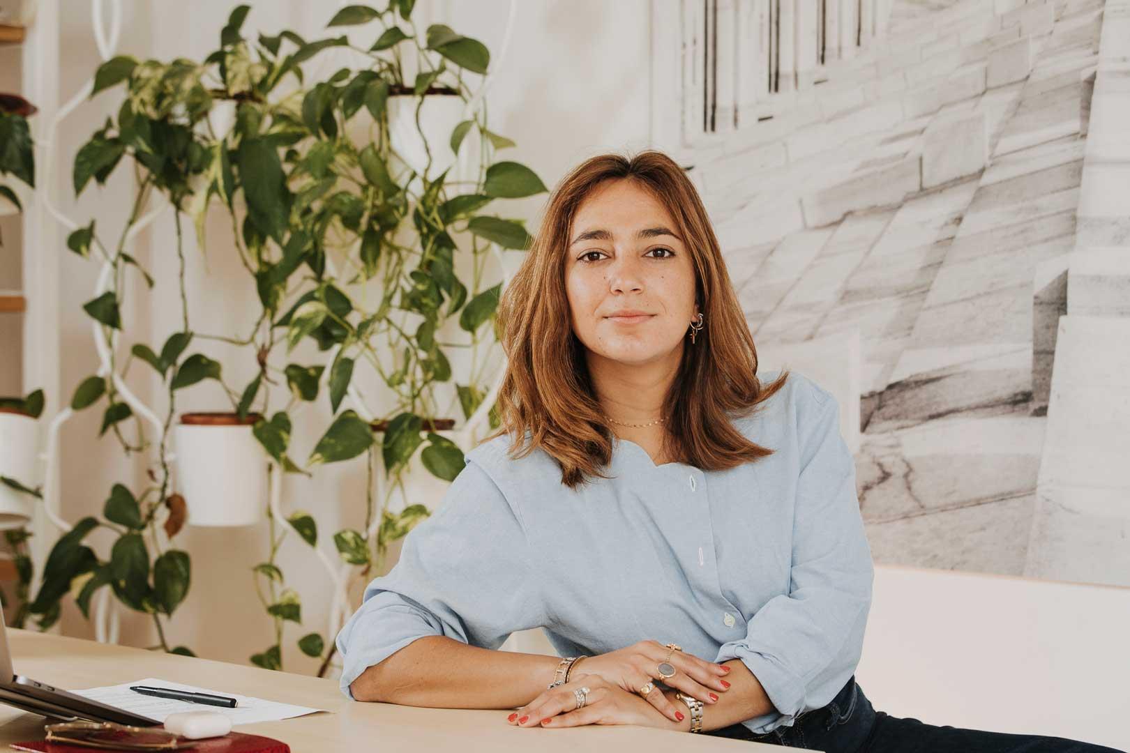 Benedetta Gambino