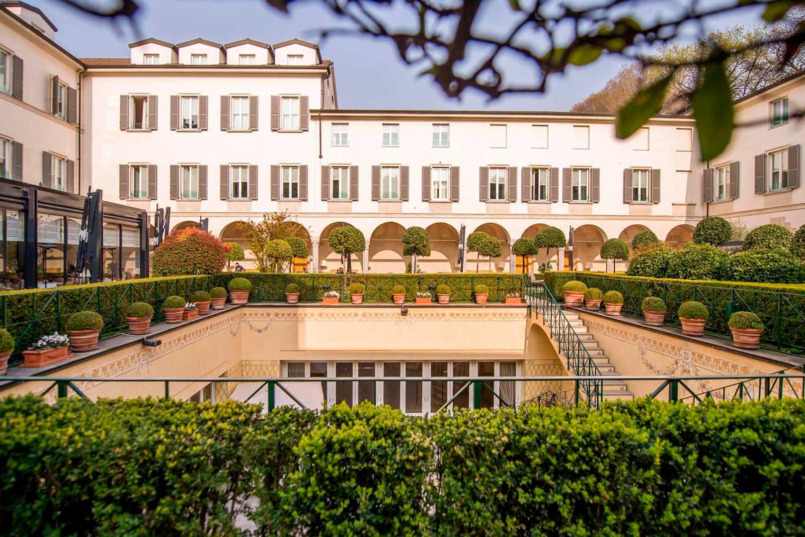 i-migliori-brunch-all-aperto-di-milano-four-seasons-hotel-milano