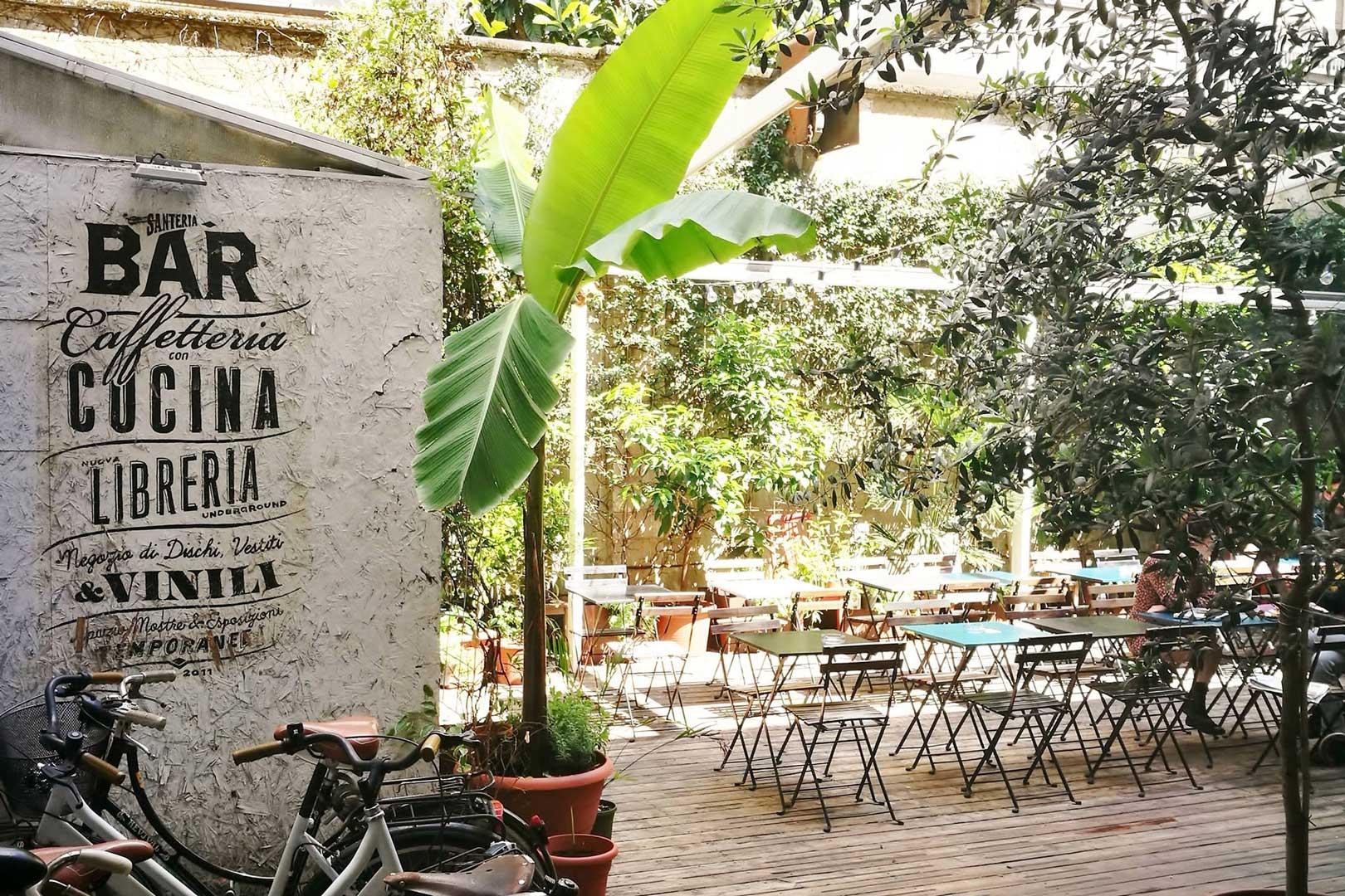i-migliori-brunch-all-aperto-di-milano-santeria-paladini