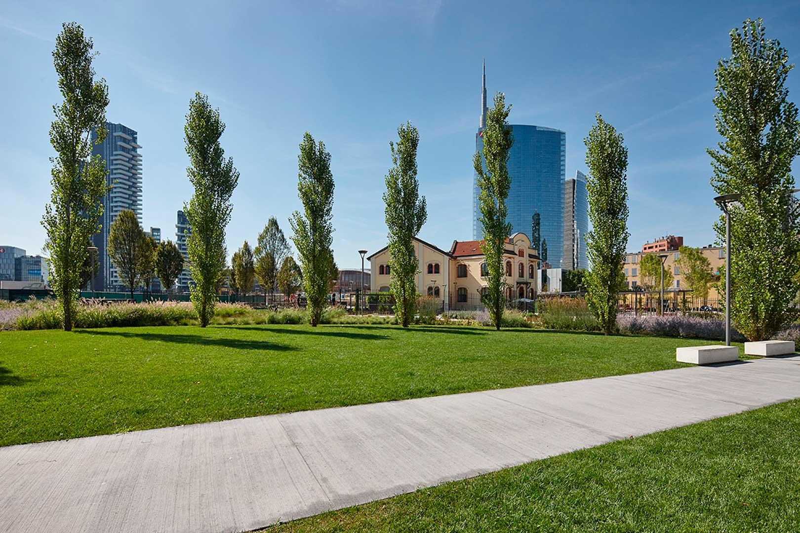 i-migliori-posti-dove-fare-picnic-a-milano-biblioteca-degli-alberi